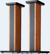 Edifier SS02 Speaker Stands For S1000MKII (Brown)