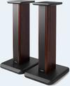 Edifier SS03 Speaker Stands For S3000pro (Woodgrain)