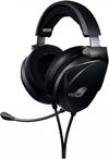 ASUS ROG Theta Electret Gaming Headset (PC/Mac/PS4/XBox One)