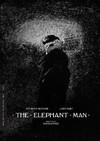Criterion Collection: Elephant Man (Region 1 DVD)
