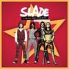 Slade - Cum On Feel the Hitz: the Best of Slade (CD)