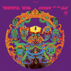 Grateful Dead - Anthem of the Sun (1971 Remix) (Vinyl)