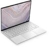Dell XPS 13 9300 i7-1065G7 8GB RAM 512GB SSD Iris Plus GFX Win 10 Pro 13.4 inch FHD Notebook