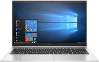HP EliteBook 850 G7 i7-10710U 16GB RAM 512GB SSD Win 10 Pro 15.6 inch Notebook - Cover