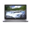 DELL Latitude 5410 i5-10310U 16GB RAM 512GB SSD Win 10 Pro 14 inch Notebook