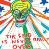 Daniel Johnston - The End Is Never Really Over (Vinyl)