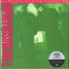 Run DMC - Raising Hell (Super-Audio CD)