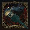 Mastodon - Medium Rarities (Vinyl)
