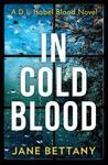 In Cold Blood - Jane Bettany (Paperback)