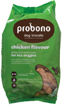 Probono - Chicken Flavour (300g)