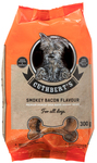 Cuthberts - Smokey Bacon Dog Biscuits (300g)