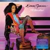 Donna Summer - Wanderer (Vinyl)
