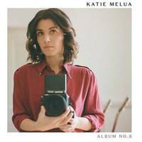 Katie Melua - Album No 8 (CD)