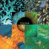 Colour Haze - We Are (CD)