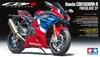 Tamiya - 1/12 - Honda CBR1000RR-R FIREBLADE SP (Plastic Model Kit)