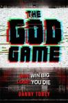 The God Game - Danny Tobey (Paperback)