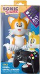 "Cable Guy - Sonic the Hedgehog ""Tails"" - Phone & Controller Holder"
