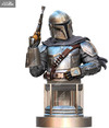Cable Guy - Star Wars - The Mandalorian - Phone & Controller Holder