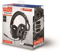 Nacon - Plantronics - RIG 300 HS Gaming Headset (PC/Gaming)