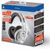 Nacon - Plantronics - RIG 400 HSW Gaming Headset - White (PC/Gaming)
