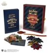 Harry Potter Quidditch at Hogwarts : The Player's Kit - Donald Lemke (Mixed media product)