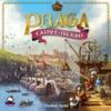 Praga Caput Regni (Board Game)