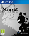 Naught - Extended Edition (PS4)