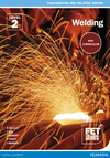FCS Welding Level 2 - A. Sololo (Paperback)