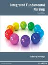 Integrated Fundam Nursing 2/E - L. Uys (Paperback)