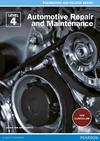 Fcs Automotive Rep & Main L4 - J. Van Antwerpen (Paperback)