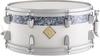 Dixon PDSCL654MA 6.5 x 14 Inch Classic Marble Apex Snare