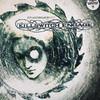 Killswitch Engage - Killswitch Engage (Vinyl)