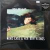 Neko Case - Furance Room Lullaby (Vinyl)