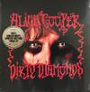 Alice Cooper - Dirty Diamonds (Vinyl)