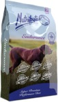 Nutribyte - Endurance Dog Food (20kg)
