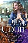 Rag-and-Bone Christmas - Dilly Court (Paperback)