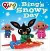 Bing's Snowy Day (Paperback)