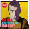Ian Dury - Hit Me: the Best of (Vinyl)