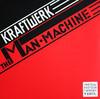 Kraftwerk - The Man-Machine (Vinyl)