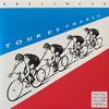 Kraftwerk - Tour De France (Vinyl)