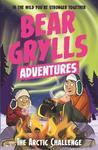 Bear Grylls Adventure 11 Arctic Challeng - Bear Grylls (Paperback)