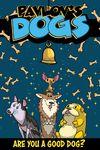 Pavlov's Dogs (Card Game)