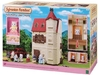 Sylvanian Families - Red Roof Tower Houset