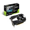 ASUS Phoenix NVIDIA GeForce GTX 1650 4GB Graphics Card