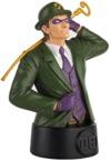 Eaglemoss Collection - Batman Universe Bust Collection - Riddler Bust (Figure)