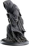 Weta Workshop - Lord of the Rings - Ringwraith Mini Statue (Figure)