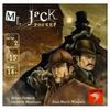 Mr. Jack - Pocket Edition (Board Game)