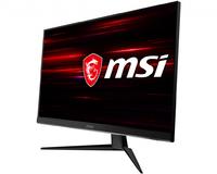 MSI Optix G271 27 inch 1080P 144hz IPS Gaming Monitor - Black