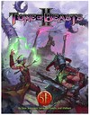 Tome of Beasts II (Role Playing Game)
