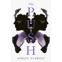 The Push - Ashley Audrain (Paperback)